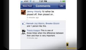 grammarproblems