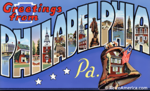 greetings-from-philadelphia-pennsylvania-pa-postcard