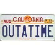 outatime2-600x600