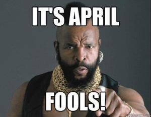 april-fools-mr-t