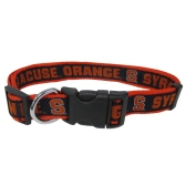 Syracuse Collar