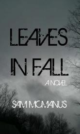 LeavesinFall4