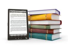reader-books