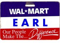 Walmart_Name_Tag_Stock_by_Fightforastupidcause