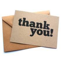 original_set-of-12-handmade-thank-you-note-cards