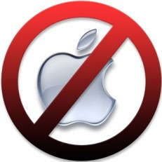 People-to-Hate-Apple-Any-Reasons