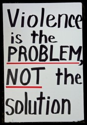 violence-is-the-problem-not-the-solution-quote-violence-quotes-gallery-930x1333
