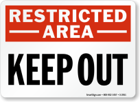 keep-out-restricted-area-sign-s-2451