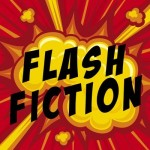 flashfictioncartoon-300x300