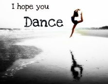 i-hope-you-dance