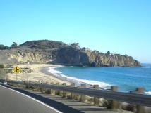 pacific-coast-highway-sleiman-moussa