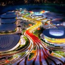 rio-de-janeiro-2016-olympic-park