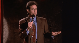 seinfeld_on_stage1-667x368