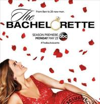 the-bachelorette-with-jojo-fletcher