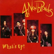 4-non-blondes-whats-up-1993