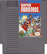 nes_super_mario_bros__cart_by_hellstinger64