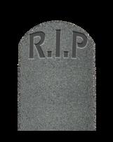 the_tombstone_meme_by_v_oblivion-d50bjhx