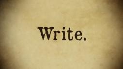 635757877495500428694790903_artwork_inspirational_typewriters_writing_art_write_writer_1920x1080_65921