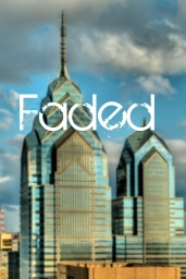 fadedpic