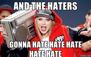 haters-gonna-hate-meme-2