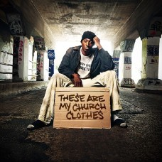 lecrae_these_are_my_church_clothes