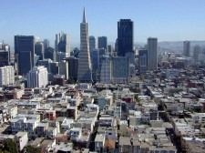 san-francisco_sightseeing