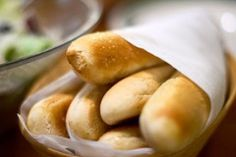 breadsticks2