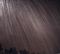 heavy_rain_001