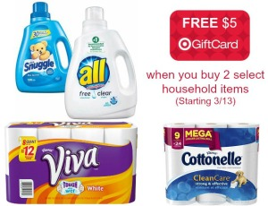 target-gift-card-offer