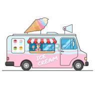9f6daf4011c972bfcbd6025ea6686c5a_ice-cream-truck-ice-cream-ice-cream-truck-clipart_450-450