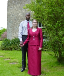 weddingphoto3