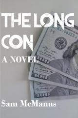 The Long Con [Excerpt]