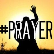 _prayer2_400x400