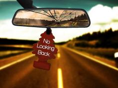no_looking_back