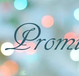 30 Promises: Day 9