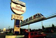 Dutch2