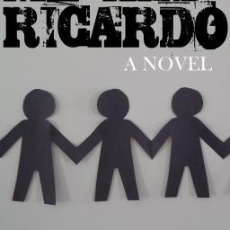 Me and Ricardo: A Novel